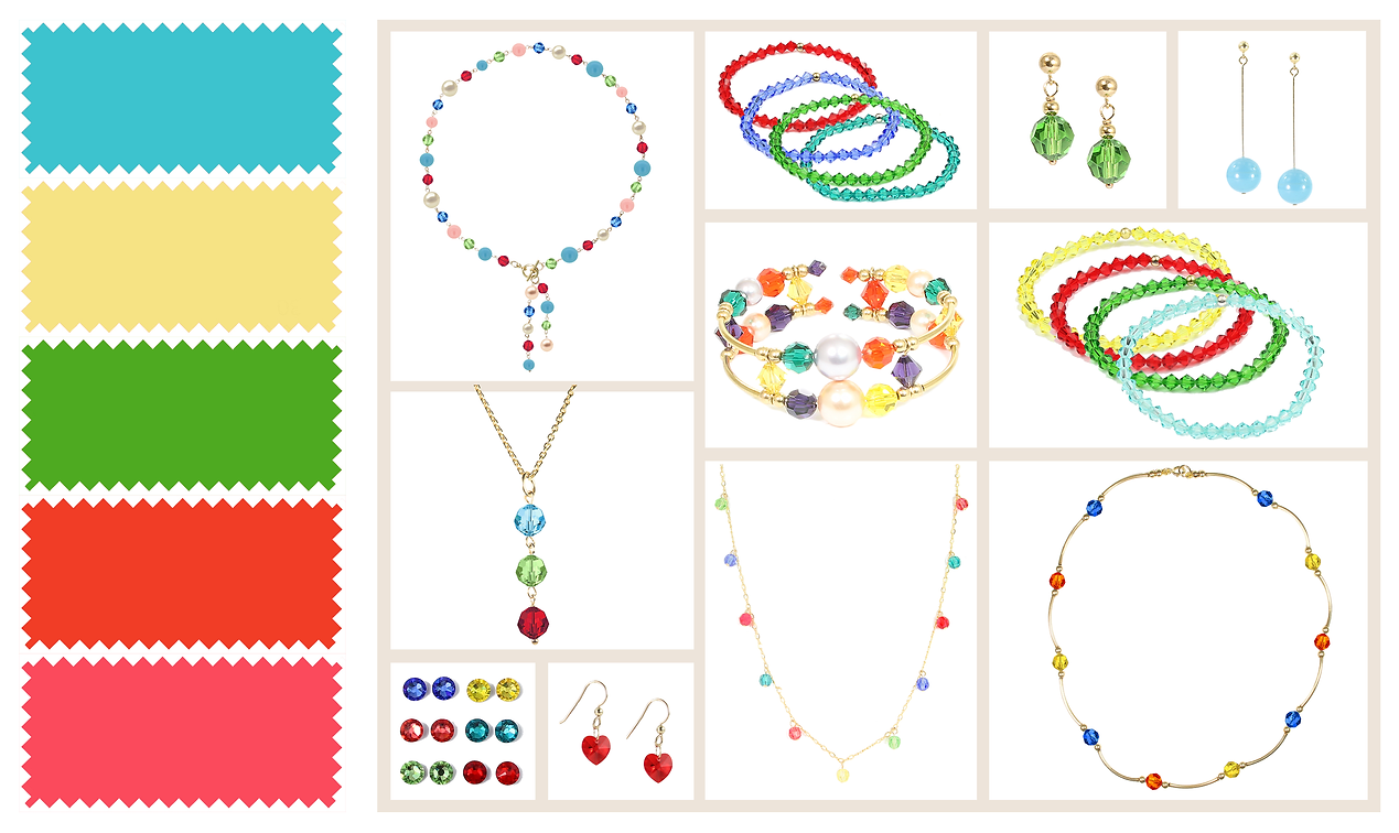 Spring Colourways Paintbox.png