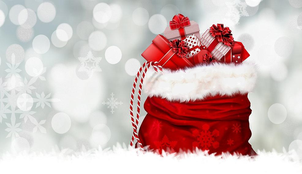 Christmas Gifts 2020.jpg