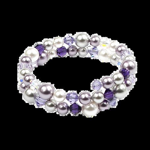 COLLECTION Summer Lillie Bracelets
