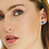 Thumbnail: House of Colour Summer Stud Earring Set