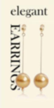 elegant earrings.jpg