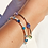 Thumbnail: COLLECTION Cool & Bright Crystal Classic bracelets