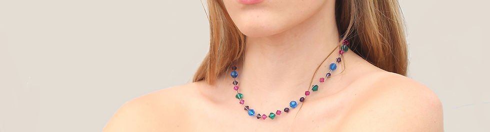 Necklace close up.jpg
