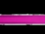 pink_bowb.png