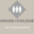House of Colour jewellery