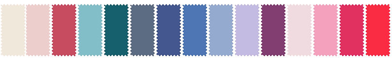 Summer colour strip.jpg