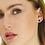 Thumbnail: Autumn Stud Earring Sets