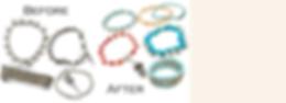Tribal bracelet remodel v2.png