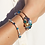 Thumbnail: COLLECTION Spring Adele Cuff bracelets