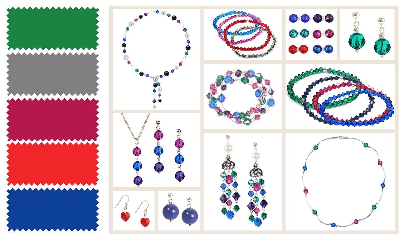 Winter Colourways Jewel.png