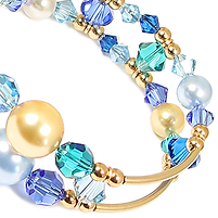 House of Colour spring jewellery