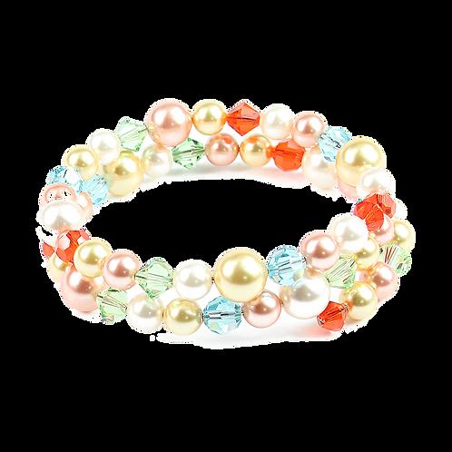 COLLECTION Spring Lillie Bracelets