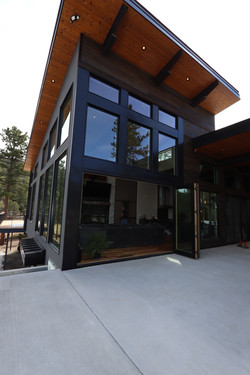 Private Residence4626