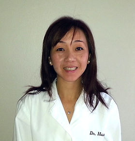 Dr Wei Huang is one of the founding partners of Dentistry of East Hills in East Hills Roslyn Long Island