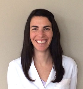 Dr. Nicole Ptak is one of the founding partners of Dentistry of East Hills in East Hills Roslyn Long Island