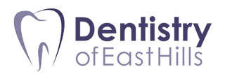 Dentistry of East Hills, East Hills Dentistry, Dentist in East Hills Roslyn Nassau Long Island, Dr. Wei Huang Glen Cove, Dr. Nicole Ptak, East Hills Business and Medical Park