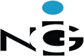 NGI Logo.png