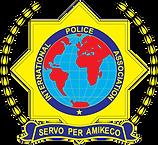 International_Police_Assosiation-logo-EA