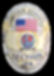 ! USA International Police Assioations C