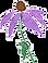 illust_hana-紫.png