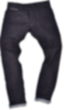 jeans_切出し.png