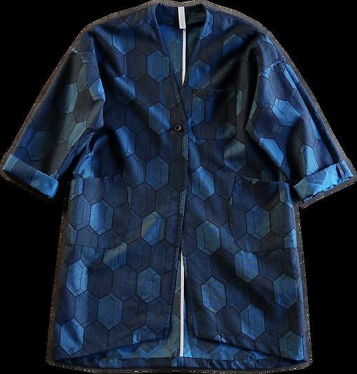 H01_blue.png