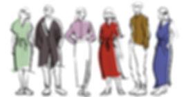 illust kimono 1.jpg