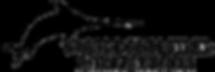 oikawa-swordfish_logo.png