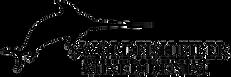 メカジキデニム オイカワデニム oikawa-swordfish_logo.png