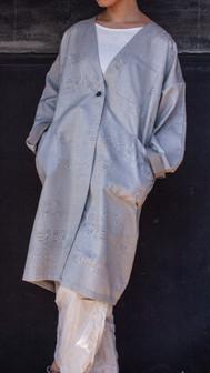 kimonofuku haori