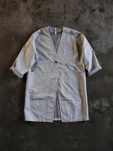 coat_000 3_white.jpg