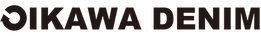 logo_oikawa_bl.png