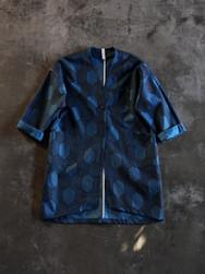 coat_0001_BLUE.jpg