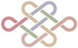 logo-mark-hina.png