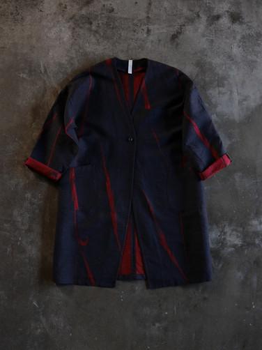 coat_0002_RED.jpg