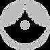 bk-logo-red-150_edited_edited.png