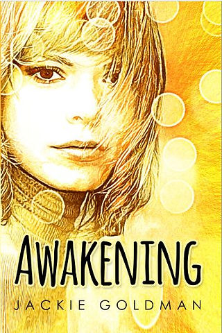 awakening.frontcover.JPG
