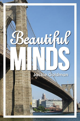 Beautiful_Minds_Cover_for_Kindle (2).jpg