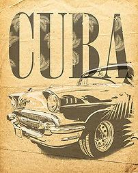Vintage_car.jpg