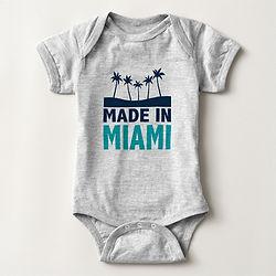 Made In Miami.jpg