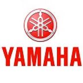 Yamaha-Outboard-Dealer.jpg