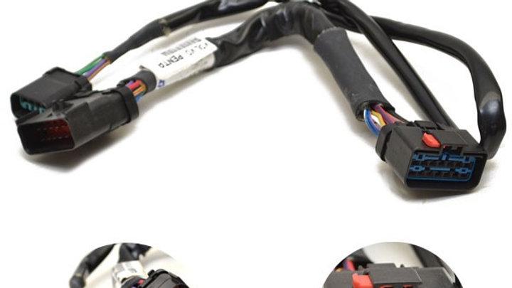 Volvo Penta Wiring Harness  Part  21200148