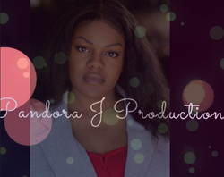 Boss, Pandora J