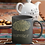 Thumbnail: 11 oz Coffee Cups