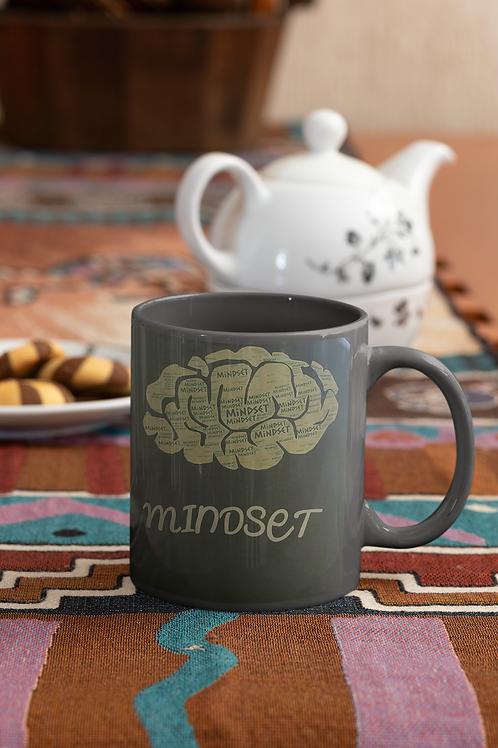 11 oz Coffee Cups