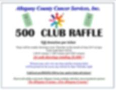 500 Club Flier 2019 - 3a.jpg