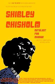 Chisholm Poster 2 final.jpeg