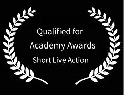 Qualified for Academy Awards Garland.jpg