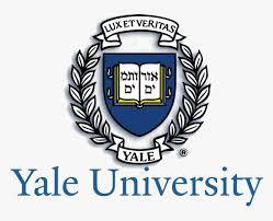 Yale University Logo.jpg