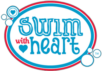 Swim With Heart Logo.png